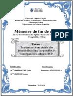 traitement comptable des immobilisations.pdf