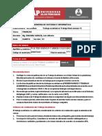 TA_FINANZAS_WALTER CARRERA SALGADO_0590971063.pdf