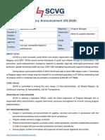 2003_VA_OperationOfficer_MGW