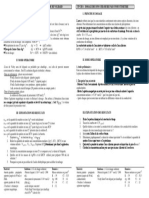 TP08-dosage Cl conduct-wolhard