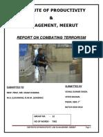 woc terrorism1