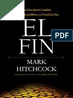 El Fin - Mark Hitchcock