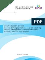 Lineamientos_para_prevenir_el_bulling_y_ciberacoso_peq.pdf