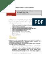CICATRICESGRUPODECONCHA r.docx
