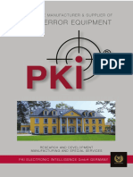 PKI-Hauptkatalog-2019-incl-Presentation.pdf
