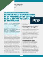 IMPACTO DEL COVID 19 SOBRE LA PRODUCCION ACUICOLA MUNDIAL (2).pdf