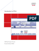 Introduction to ETKA.pdf