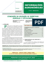 texoti.pdf