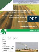 Da Torta de Filtro ao Fertilizante Organomineral – Camila Martinez Guidi.pdf