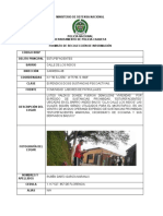 FORMATO DE RECOLECCIÓN DE INFORMACIÓN IRIS P1 OLLA DIABLA (1)