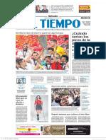 El_Tiempo_2020.08.22.pdf