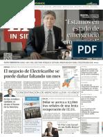 LR_CONECT AGOSTO 21 DE 2020_movil Bogota