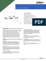 V3300 Series-Drone