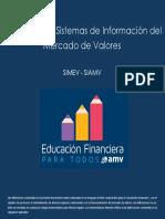 mercado de valores4.pdf