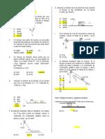 [PDF] Fisica (Dinamica Lineal y Rozamiento - Trabajo Mecanico y Potencia Mecanica)
