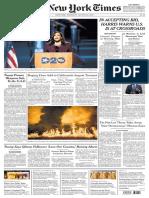 NYT_2020.08.20