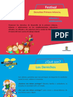 PresentacionDerechosNiñez.pdf