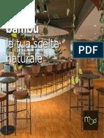 MOSO-Brochure-Pavimenti_IT_2019_LQ_spread-1.pdf