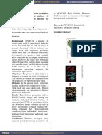 preprints202003.0455.v1