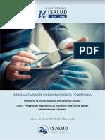 Psicoonco-M3-C1-2016.pdf