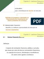 02_Ambiente_Financeiro_Brasileiro