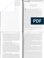 Henri Maldiney-Gaze speech space.pdf