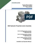 Hydraulic PumpServovalve Assembly.pdf