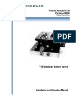 TM Modular Servo Valve.pdf