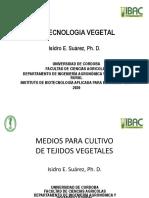 TEMA 3. MEDIOS DE CULTIVO DE TEJIDOS VEGETALES.pdf