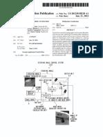 steering angleUS20120158218A1.pdf