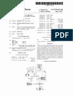 steering control US9751621.pdf