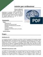 Fabrication assistée par ordinateur — Wikipédia.pdf