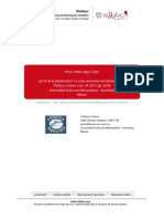 POZZI, Pablo A. ; NIGRA, Fabio G. (2010) ''El fin de la globalizacion - La crisis economica de Estados Unidos''