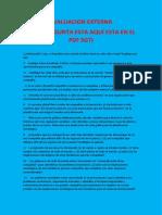 PLANEAMIENTO ANTES DE LIBRO 1C.pdf