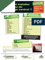comment-installer-un-reseau-de-chauffage-central.pdf