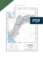 H-006-Boletin-Hidrogeologia_de_la_cuenca_del_rio_Ilo-Moquegua (2)-páginas-19,35,49.pdf