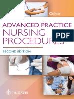 Advanced Practice Nursing Procedures 2º.pdf