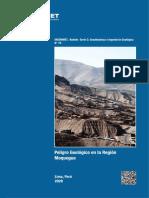 C075-Boletín_Peligro_geológico_Moquegua (1).pdf