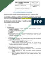 0735487001593223980.pdf