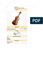 Violino01