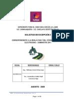 01_EXP_E64_E65.pdf