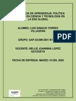 CSM_U3_EA_LUTV.pdf