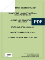 GFAM_U3_A2_LUTV..pdf