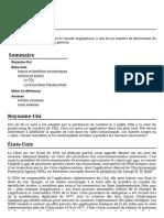 Clean Air Act — Wikipédia.pdf