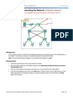 4.1.2.9 Packet Tracer - Documenting the Network Instructions - CCNAv6.com.pdf