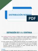 PPT DISTRIBUCIÓN NORMAL.pdf