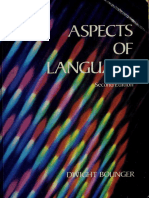 Aspects of language - Dwight Le Merton Bolinger sip.pdf