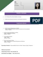 Curriculum Mariana Gomez (3).docx