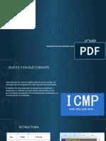 ICMP presentación