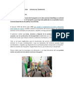 CUESTIONARIO123